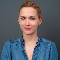 Janna Nandzik
