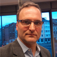 Andreas Lautz