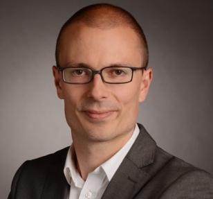 Dr. Steffen Eisentraut