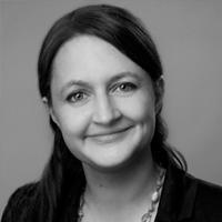 Lena Frischlich