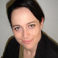 Daniela Hansjosten