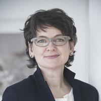 Dr. Frauke Gerlach